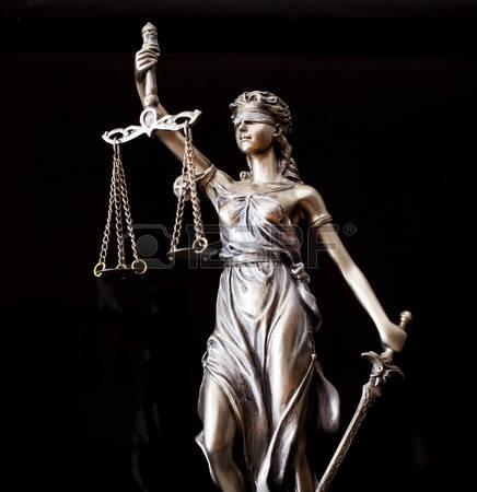 تعريف القانون الإداري و القانون المالي والقانون الجنائي