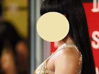 Want to Focus Family, Nicki Minaj Retired from Music