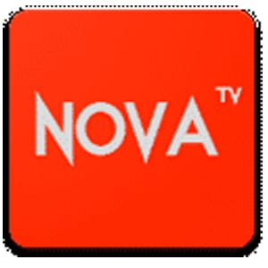تحميل تطبيق nova tv, تطبيق nova tv, nova tv mod apk, new iptv application 2019, Nova tv apk, free iptv apk
