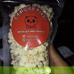 Popcorn Pindi