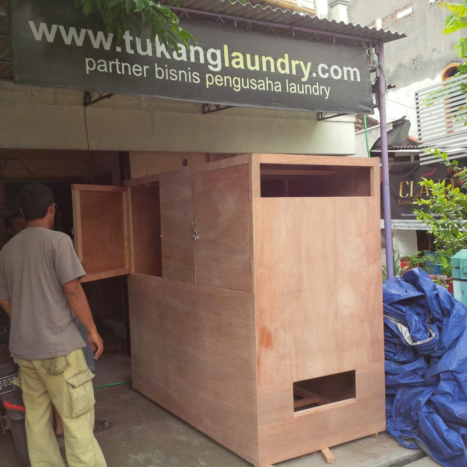 http://www.tukanglaundry.com/p/mesin-pengering-laundry_28.html