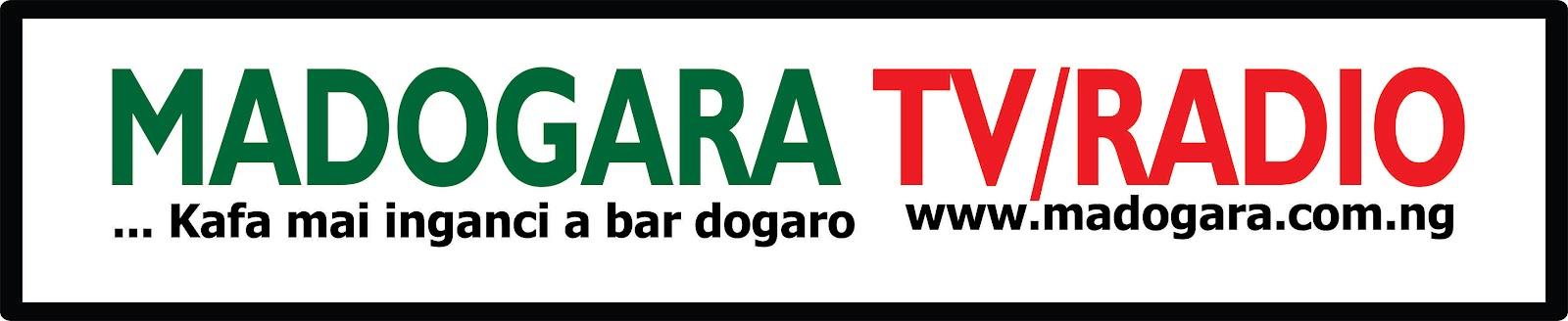 Madogara