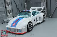 Transformers Studio Series 86 Jazz 48