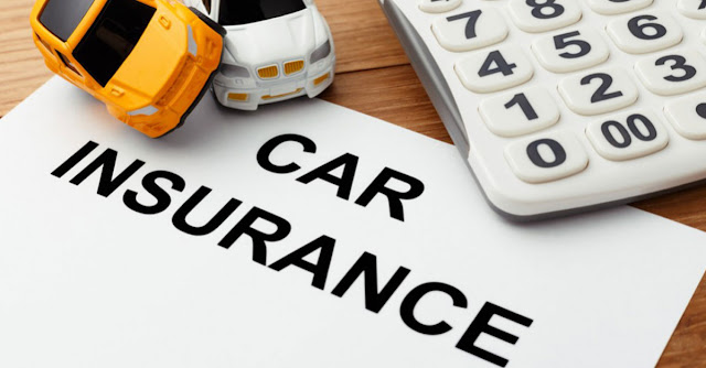Pentingnya Asuransi Untuk Menhindari Mobil  Kecelakaan