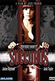 Succubus (Necronomicon - Getraumte Sunden) 2000 Watch Online