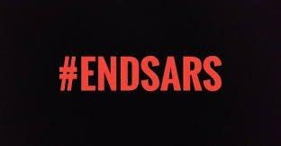 #EndSARS Campaign Is A Coordinated Attack By 'Yahoo Boys' – Lauretta Onochie