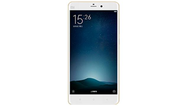 firmware - rom stock Xiaomi Mi Note Pro