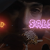 "Peso Peso - ""Salsa God"" (Official Video) - @peso_peso409"
