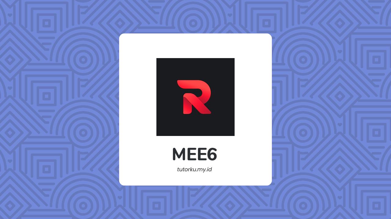 Rekomendasi Bot Musik Discord - Rythm