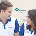 Información de Conalep Tamaulipas a alumnos
