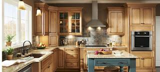 cucina con personalità immagine