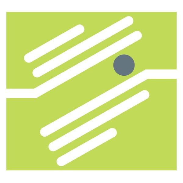 Oferta de Emprego para Portugal (Benavente) - Operadores de Extrusão e Apoio Economia Circular