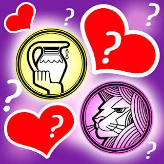 Compatibilidad en el Amor entre Acuario y Leo