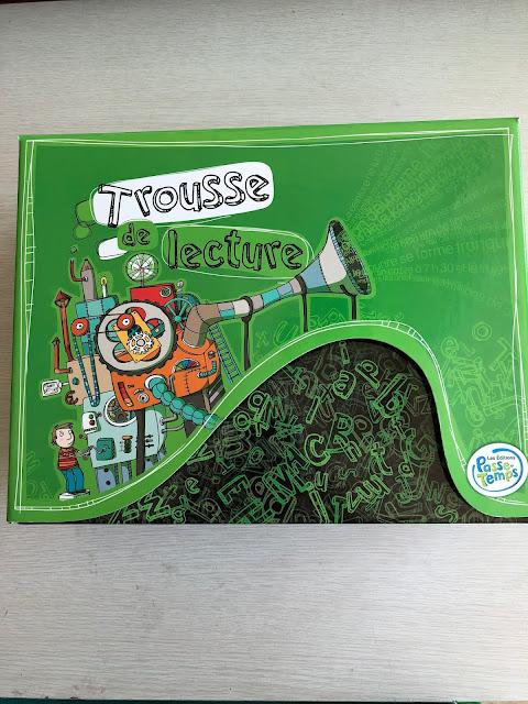 430cf871c4d840 Marianne a même créé une feuille afin que nos élèves puissent également  faire un suivi des lectures qu ils ont faites. La voici si elle peut vous  servir ...