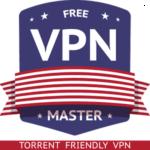 Vpn Master premium Mod Apk