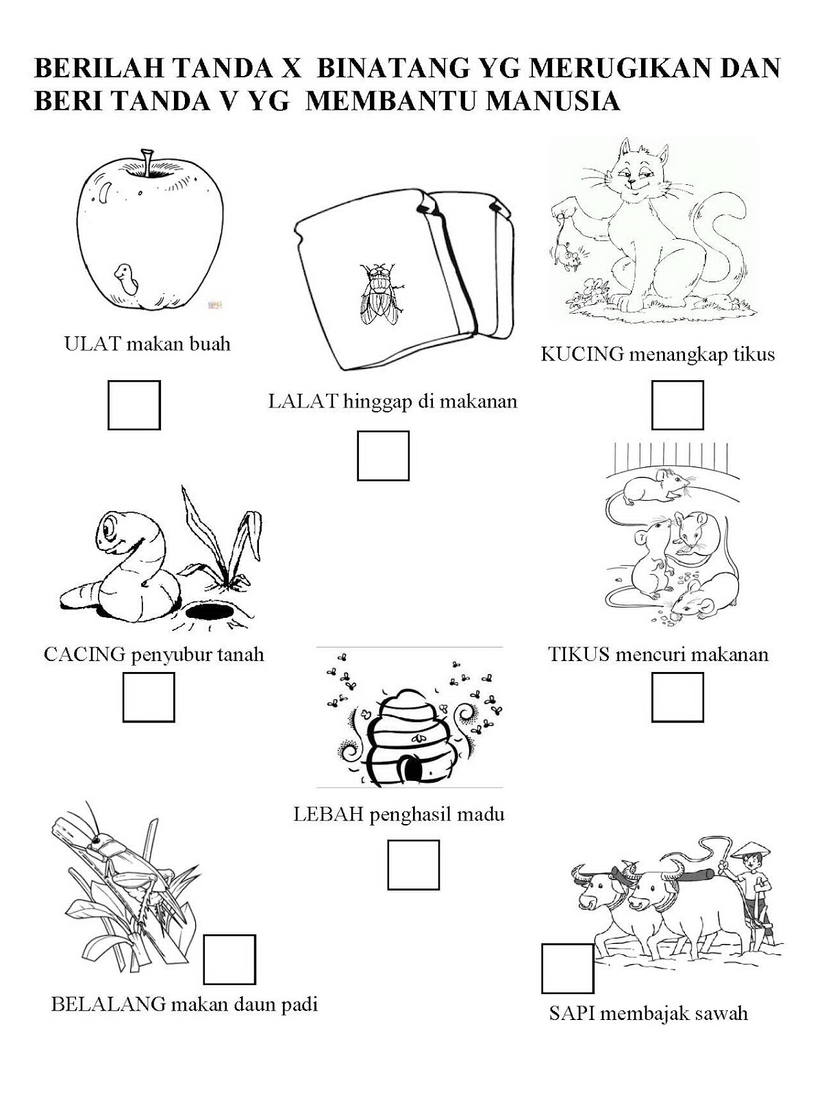 Kumpulan Worksheet Adalah Printable Worksheets And Activities