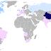 台湾語と中国語の違いは何ですか?