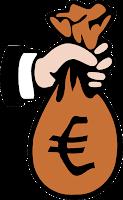 SEO: Backlink-Kauf lohnt sich nicht mehr.
