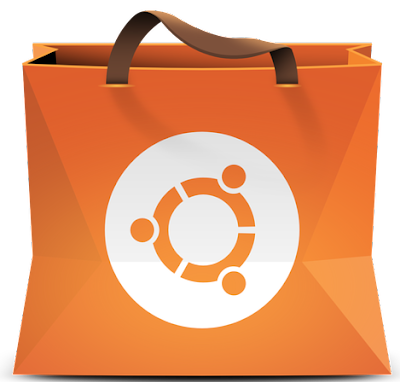 top apps for ubuntu 16.04