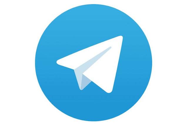 https://www.virusprotec.com/2020/03/download-telegram-2020-apk-untuk-android.html