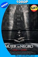 La Dama de Negro 2: El Angel de la Muerte (2014) Latino HD 1080P - 2014