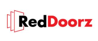 Loker Business Development Reddoorz Juli 2020 Sumsel Loker