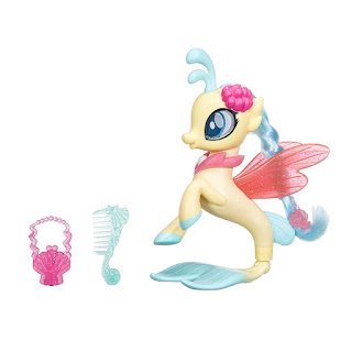 Big Discounts During MLP Pre-Black Friday Sale at Amazon