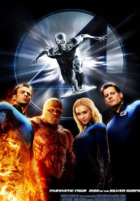 Fantastic Four 3 full movie in hindi free download 480p - fantastic four rise of the silver surfer full movie download in hindi - fantastic four 3 full movie hindi dubbed download