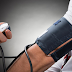 What is Blood Pressure and How To Control It