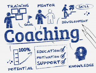 Can NLP Help You To Be A Better Coach?
