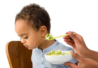 Obat Herbal Penggemuk Badan Untuk Anak