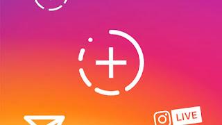 Cara Melihat Story Instagram Yang Di Sembunyikan Dari Kita