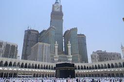 Siasati Antrean Haji yang Panjang dengan Melakukan beberapa Hal Berikut