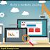 Làm website kinh doanh online từng bước dễ dàng cho người không biết gì