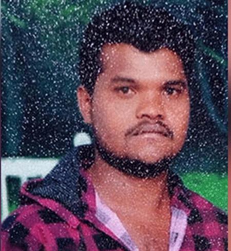 Chikkamagaluru: Father strangles one month-old baby girl to death, News, Local-News, Murder, Crime, Criminal Case, Police, Arrested, Hospital, Complaint, National