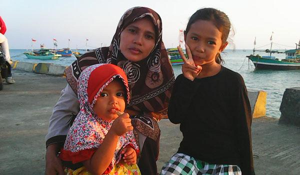 Inilah 5 Cara Agar Mempunyai Anak Yang Cantik Menurut Islam