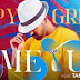 Me & U Song Lyrics Gippy Grewal | Hindi-song.website