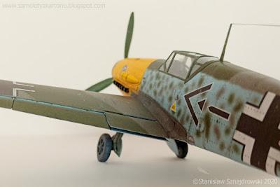 [Obrazek: Bf109F2Moelders%2B%252811%2529.jpg]