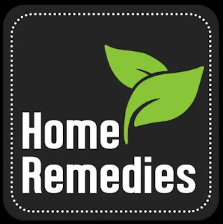 Home Remedies Book, find a cure for each common ailments / illness