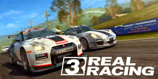 Download Free Real Racing 3 Hack Unlimited Gold Unlimited RS v1.5.0 100% Working and Tested for IOS and Android MOD