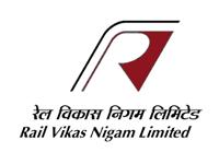RVNL recruitment notification 2018-2019