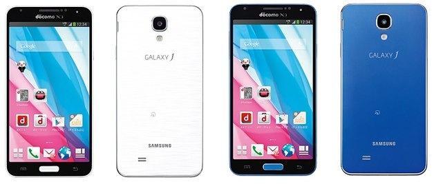 Timbal Balik Samsung Untuk Indonesia