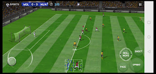 FIFA 22 Mobile Ultimate Edition Download - Android & iOS Latest Update 10th October