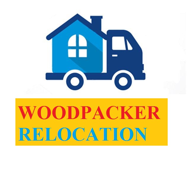 Best Packers and Movers in Cochin
