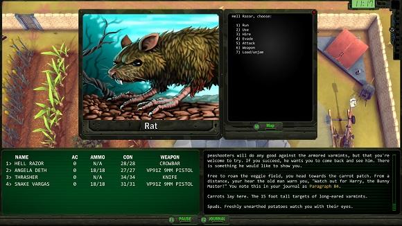 wasteland-remastered-pc-screenshot-2