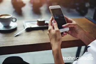 Meesho App.online earning app