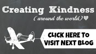 Click to visit Lou Kitzelman