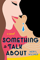 https://www.amazon.com/Something-Talk-About-Meryl-Wilsner-ebook/dp/B07YRSHX5K/ref=as_li_ss_tl?dchild=1&keywords=something+to+talk+about&qid=1586048273&sr=8-2&linkCode=ll1&tag=doyoudogear-20&linkId=f93437783e62f672573b9a65112d62da&language=en_US