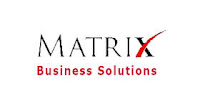 Matrix Freshers Walkin Drive 2016