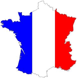 http://www.mytravelingchannel.fr/2015/11/le-retour-en-france-on-en-parle-pas.htm